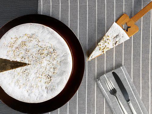 Lizzi-Torte