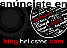 Anunciate en blog.bellostes http://blog.bellostes.com/?p=2847 DE PLÁSTICO Y BAMBÚ