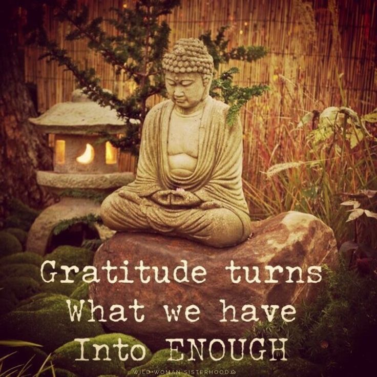 Buddhist Gratitude Quotes: 1000+ Ideas About Grateful Heart On Pinterest
