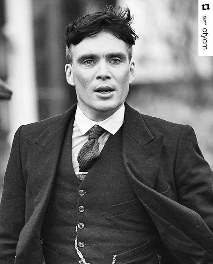 """A bit of Peaky Blinders news by way of Steven Knight in @radiotimes. He anticipates that Series 5 could be the final series in the BBC saga. """"Never say never, but we feel that series five may be the last. We don't know for sure. We will see how we feel about it. I have got the end in my mind; whether that happens at the end of five is the question. I want it to end when the first [WW2] air raid siren sounds in Birmingham."""" · RadioTimes also reporting that S4 begins filming in April —…"""