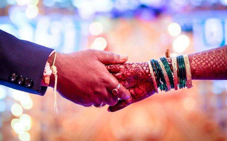 """Photo with henna from Vikrant Kadam """"Bhagesh & Puja (WeddingShoot)"""" album  #weddingnet #wedding #india #indian #indianwedding #weddingdresses #mehendi #ceremony #realwedding #lehenga #lehengacholi #choli #lehengawedding #lehengasaree #saree #bridalsaree #weddingsaree #photoshoot #photoset #photographer #photography #inspiration #planner #organisation #details #sweet #cute #gorgeous #fabulous #henna #mehndi"""