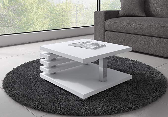 Affiliatelink Couchtische Wohnzimmertische Beistelltisch Tisch