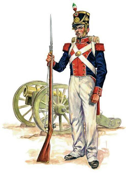 mexican american at the alamo essay Alamo final essay uploaded by datricky huynh related interests battle of the alamo mexican texas 2nd millennium conflicts mexico leader antonio lopez de santa anna wanting to take.