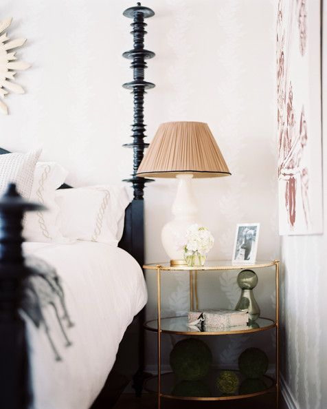 Bedroom Interior Design Green Black And White Bedroom Designs Bedroom Bedside Lights Bedroom Ideas Country: 17 Best Images About Four Poster Beds On Pinterest