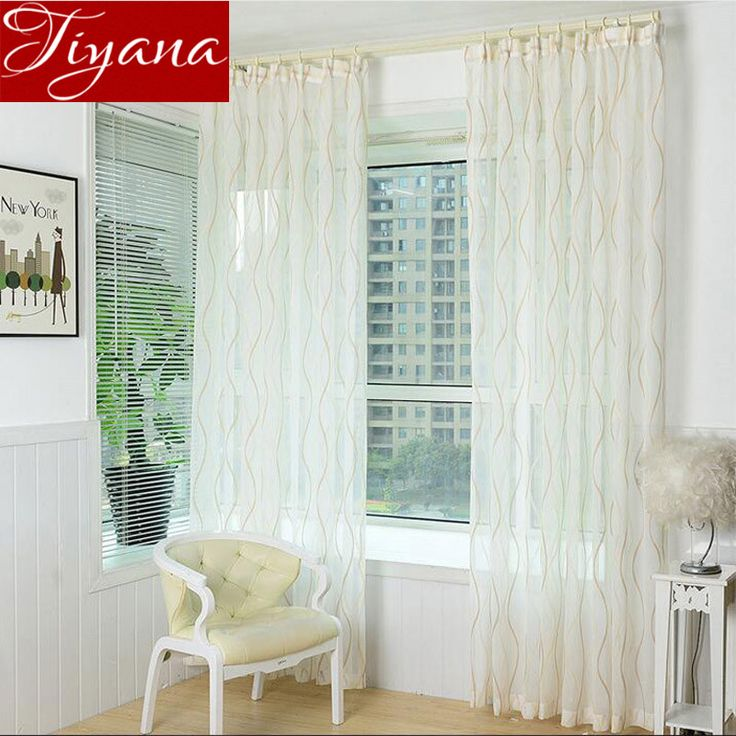 European Bedroom Decor Minion Bedroom Curtains Black And White Bedroom Carpet White Bedroom Black Furniture