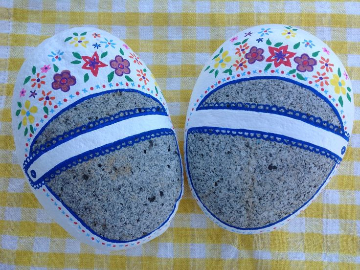 Astra houses in serifos, Greece. Decor Shoes for the hall of happiness