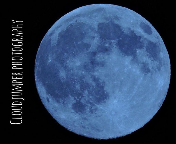 full moon photography tips - photo #12