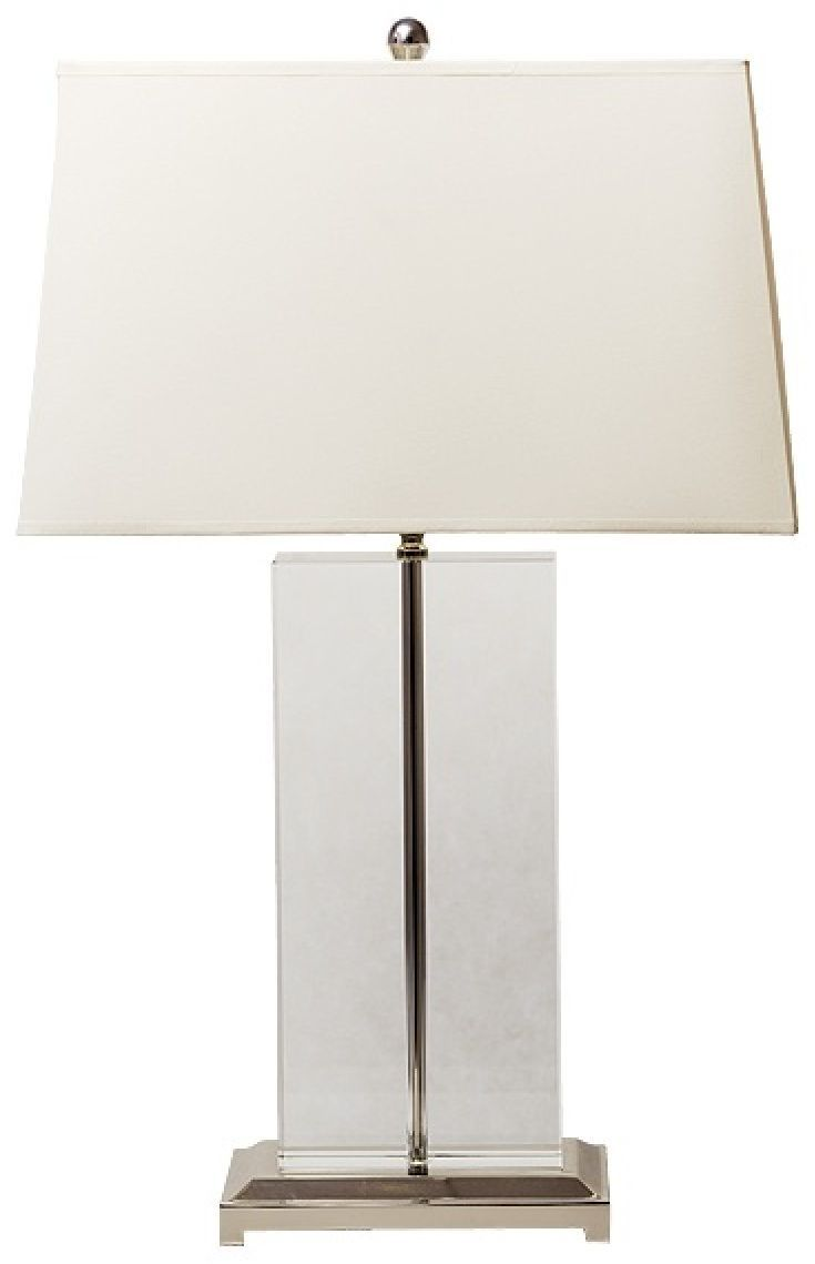ANDREW MARTIN HAWKINS TABLE LAMP