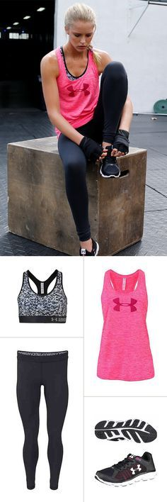 FitnessApparelExpress.com ♡ Women's Workout Clothes   Yoga Tops   Sports Bra   Yoga Pants   Motivation is here!   Fitness Apparel   Express Workout Clothes for Women   #fitness #express #yogaclothing #exercise #yoga. #yogaapparel #fitness #diet #fit #leggings #abs #workout #weight Open Back Yoga Top