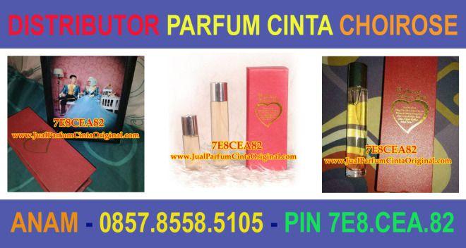 Distributor Parfum Cinta Jual Parfum Choirose Grosir - Anam 085785585105 gbr2