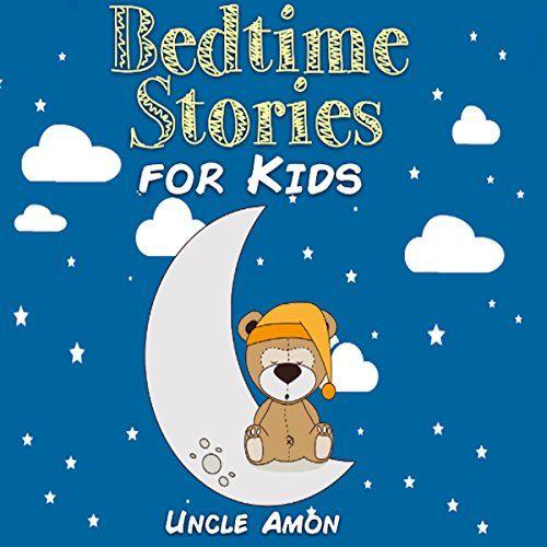 ways childrens bedtime stories - 500×500