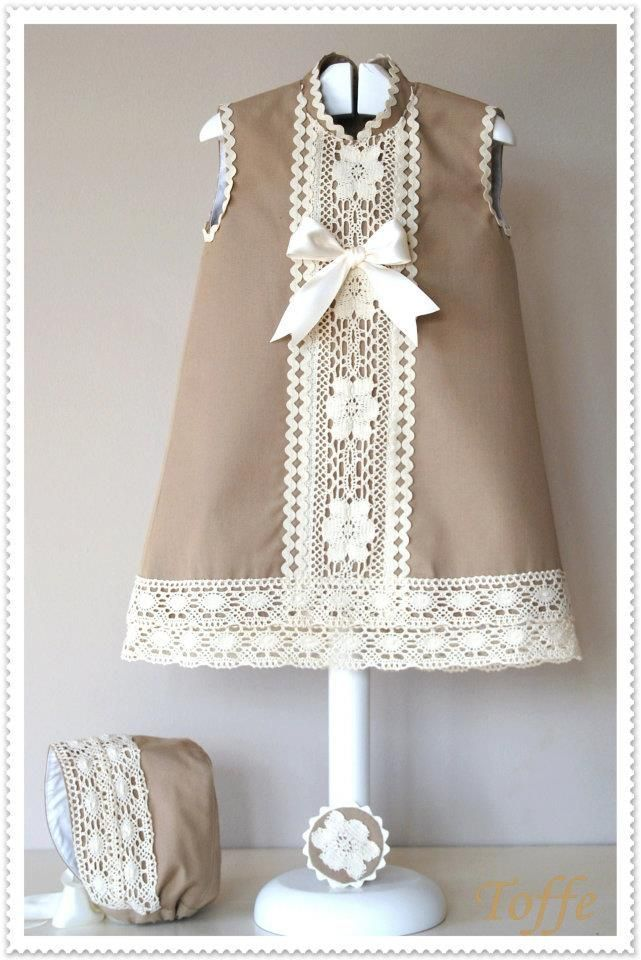 Good prop idea for displaying clothes at a craft show or for photography