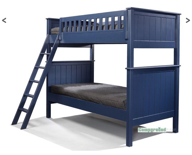 Navy Blue Bedside Table: 18 Best Bedside Tables Images On Pinterest