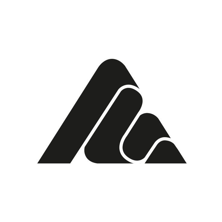 A. Mantegazza Printer — Armando Milani