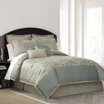 Comforter Set. 17 Best images about bedding sets on Pinterest   Olympia  Marquis