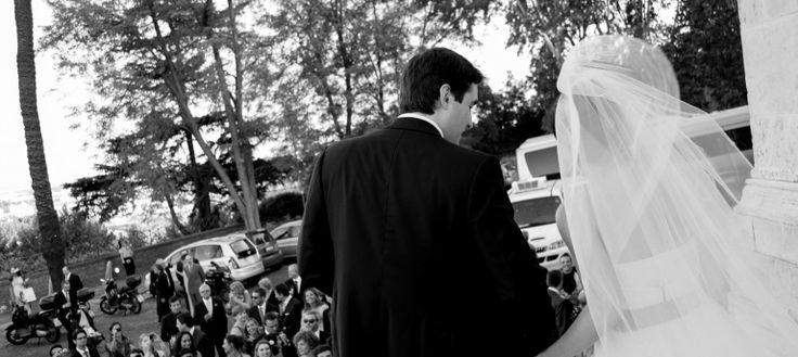 www.italianfelicity.com #bride #groom #tulle