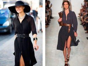 про короткие летние платья: pl_yum