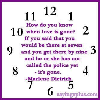 True Love Quotes Pinterest Lost Love Quotes