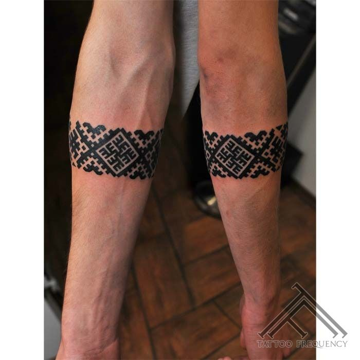 latvian symbols for tattoos - Google Search