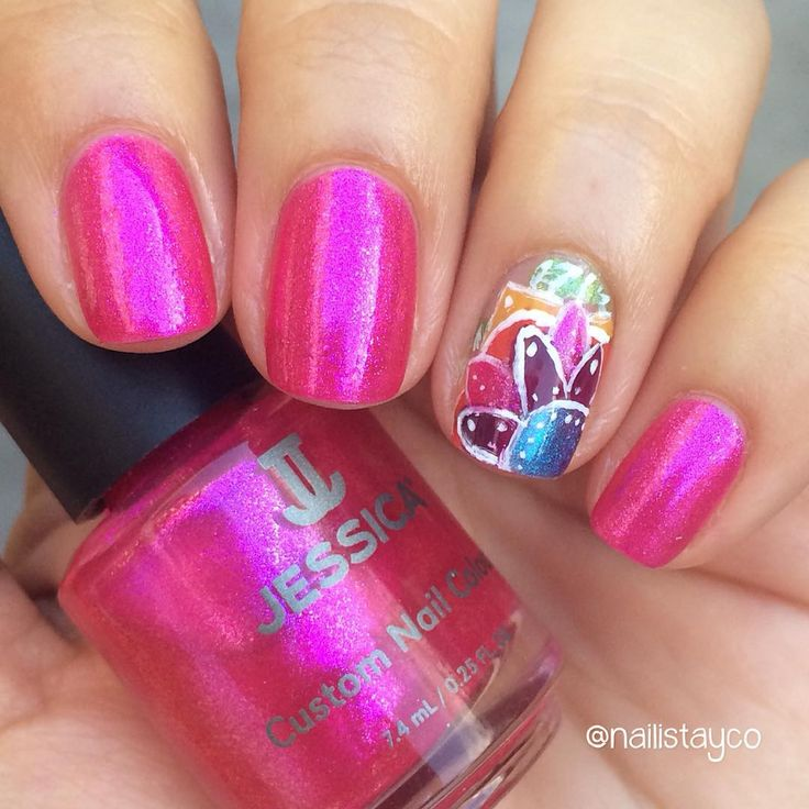 35 best Karma - Summer 2015 Colour Collection images on Pinterest ...