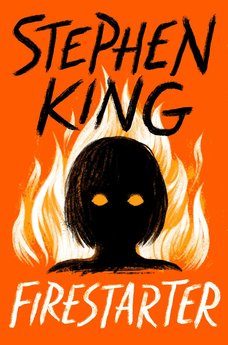 Minimalist Comic Book Covers : Best images about all things stephen king on pinterest