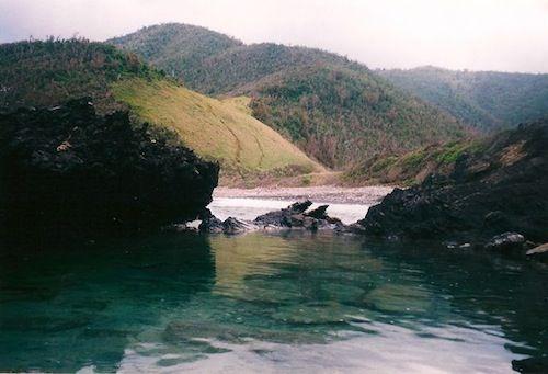 Tide Pools, St. Croix USVI | STX Beaches | Pinterest ...