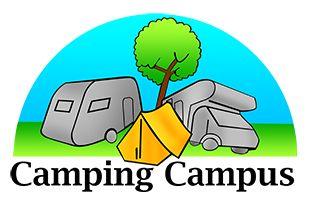 CampingCampus