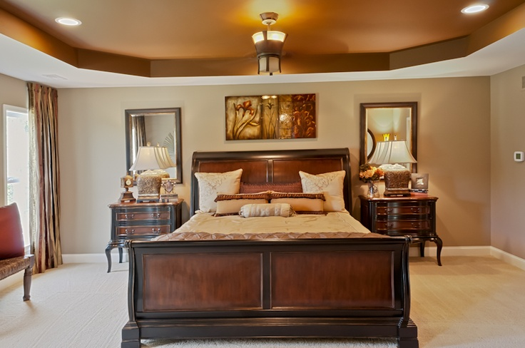 Best 30 Best Images About Luxurious Master Suites On Pinterest 640 x 480