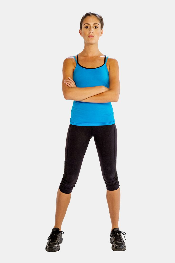 Shop Womens Tank Tops Online from at Alanic Activewear with Huge Discount!!