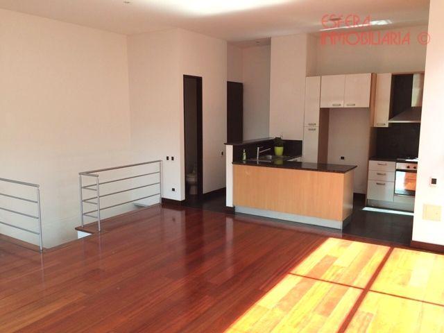 #iDónde    Apartamento para Arriendo de108 m2 en Vella Vista (Cundinamarca). Este inmueble pertenece a ESFERA INMOBILIARIA SAS Puedes ver más Propiedades de esta Agencia en http://idonde.colombia.com/resultados/propiedades-esferainmobiliariasas-113.html