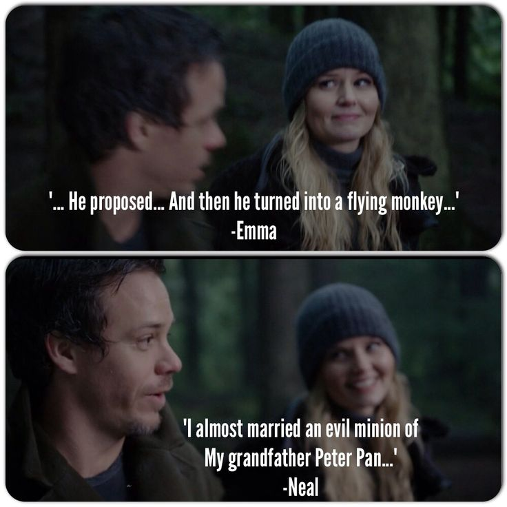 Funny Messed Up Life Quotes: Once Upon A Time Quote S3:15 :)