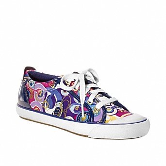 Totally my style. Love them!