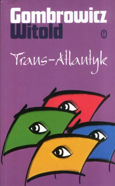 10 powieści, które musi przeczytać każdy polski inteligent - Kultura