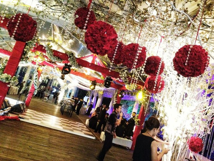 THA Music, Event & Wedding Conceptor; DAF Decoration; Bandung - Indonesia line : laomma, blackberry pin 7DF89150 #Bandung #weddingplanner #weddingorganizer #weddingconcept #weddingdecoration #decoration