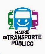 -: Urgente: aval por una política de tarifas diferente en el transporte público madrileño