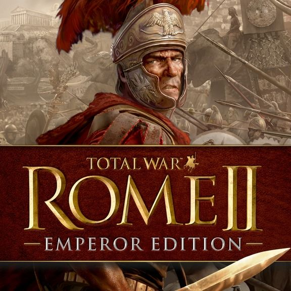 Mommy Comper Shared: Win Total War: Rome II Emperor Edition On Steam – #Giveaway (WW)    Click to learn more:  http://www.mommycomper.com/2016/09/win-total-war-rome-ii-emperor-edition-on-steam/