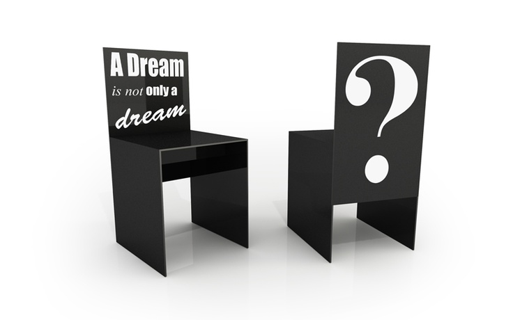 Dream: the new collection of Altreforme #design