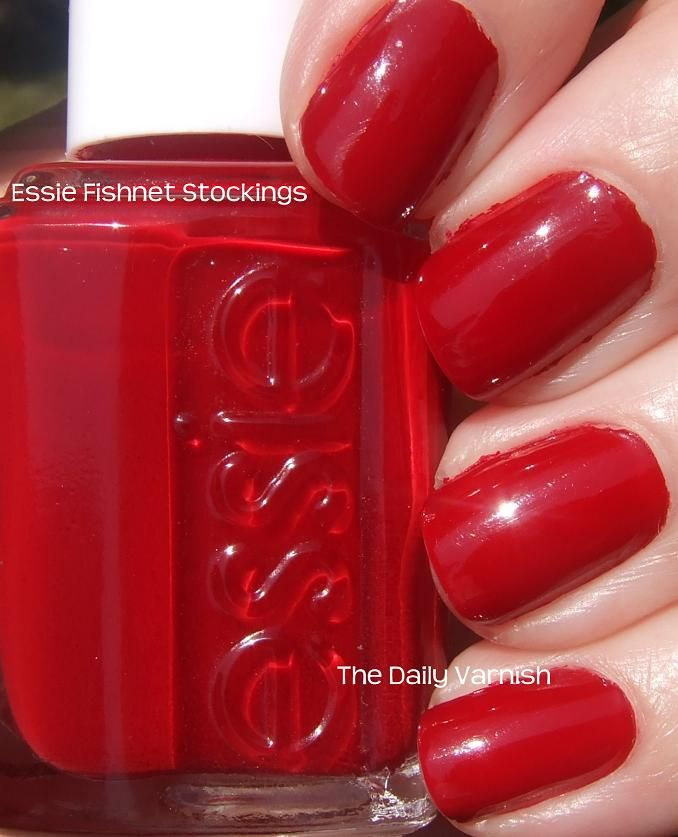 27 best Essie Geburtstags-Aktion images on Pinterest | Birthdays ...