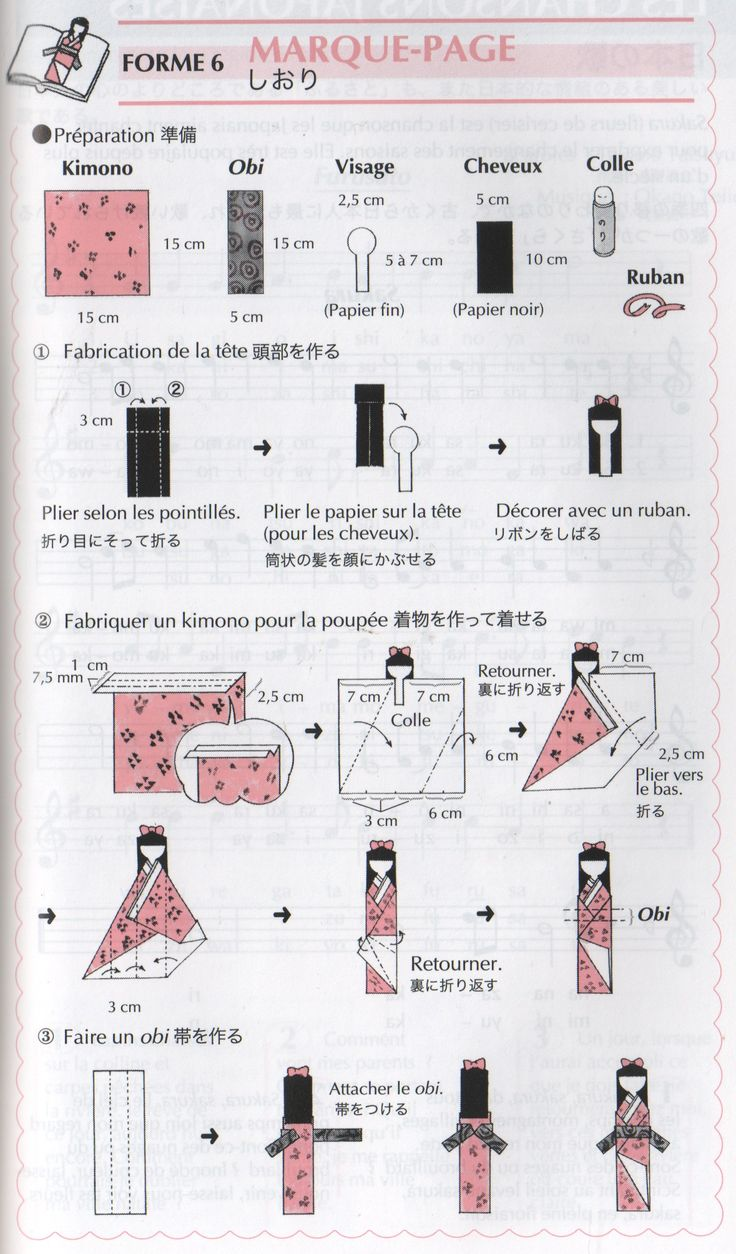 Though i dont understand the language much... The pics make it easy to understand. I will try making these someday :)