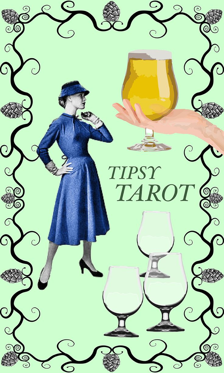 https://www.eventbrite.ca/e/tipsy-tarot-tickets-25752167426?utm_term=eventurl_text