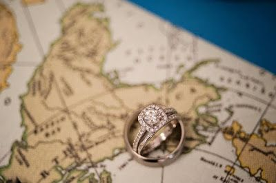 MISION POSIBLE EN FAMILIA: MANTENIENDO A DIOS PRIMERO EN NUESTRO MATRIMONIO