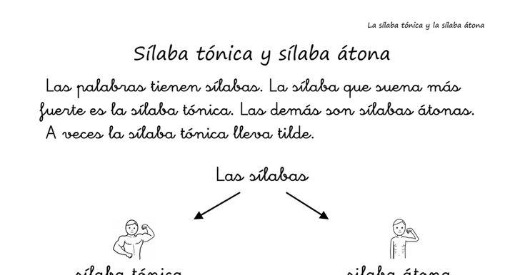Silaba tonica y atona.pdf