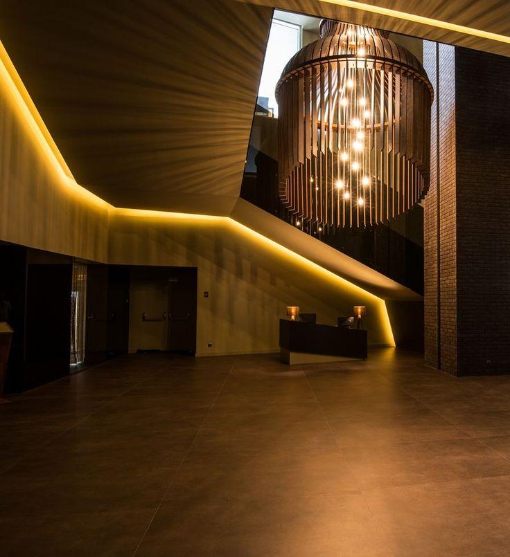Saccharum Hotel Resort
