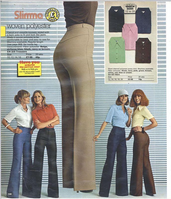 43 Best Mail Order Catalogs Images On Pinterest: 127 Best Vintage Catalogues Images On Pinterest