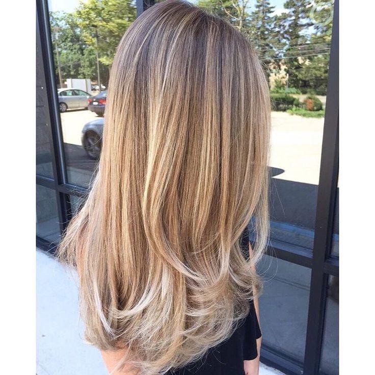 Μας αρέσουν πολύ οι #ξανθιες αποχρώσεις στα μαλλιά! Για #ραντεβού ομορφιάς στο σπίτι σας στο τηλέφωνο  21 5505 0707 ! #γυναικα #myhomebeaute  #ομορφιά #καλλυντικά #καλλυντικα #μακιγιάζ #ραντεβου #ομορφια  #χτένισμα #ξανθό #μαλλια #ομπρε #μαλλιά