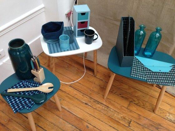les 70 meilleures images du tableau mon beau monop sur pinterest monoprix diaporama et amis. Black Bedroom Furniture Sets. Home Design Ideas