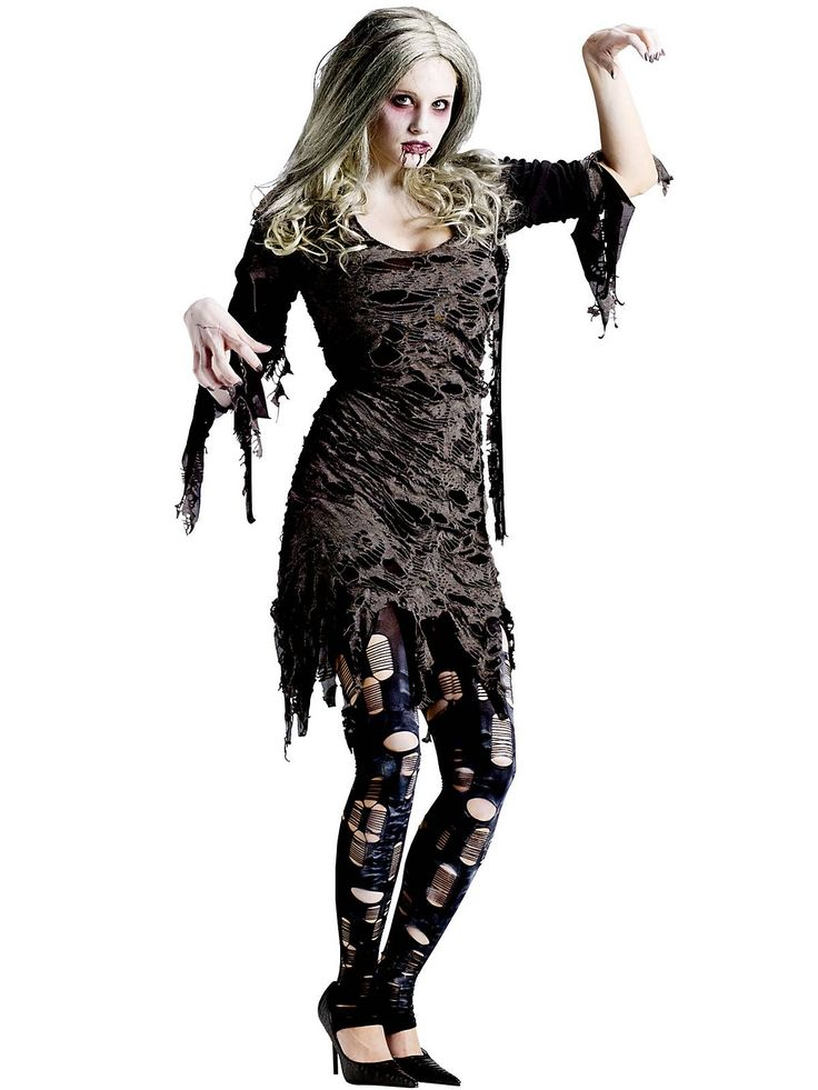 living dead adult costume cheap zombies costumes for women