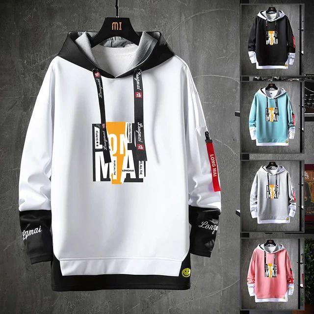 T Shirt Painting, Cheap Hoodies, Mens Sweatshirts, Mens Fashion, Fall Fashion, Nike Jacket, Street Wear, Pullover, Coat