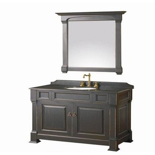 88 Best Images About Bathroom On Pinterest Marble Top Single Sink Vanity And Vanity Ideas