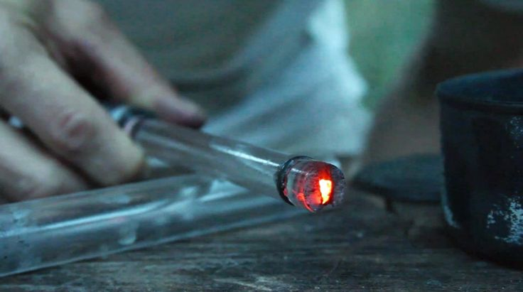 How to Make a Slammin' Fire Piston for Under a Buck « Survival Training